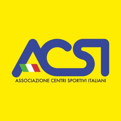 Tesseramento ACSI