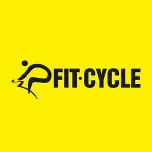 Fit Cycle