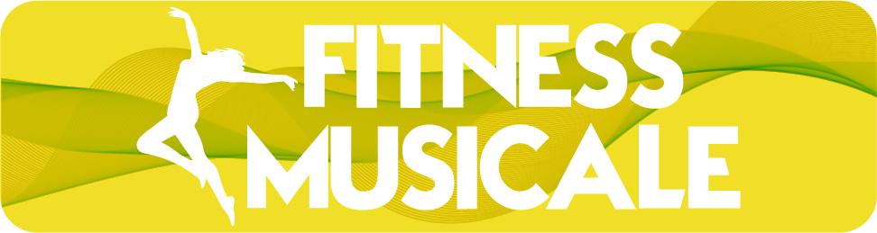 acquisto corso fitness musicale