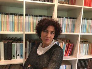 Chiara Balducci